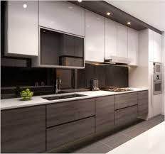 modern kitchens designs in india best of indian kitchen design modern kitchen cabinet cupboard designs ideas