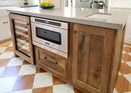 full size of refrigerator chiller storage fridge stand small costco diy plans wine cabinet units depth