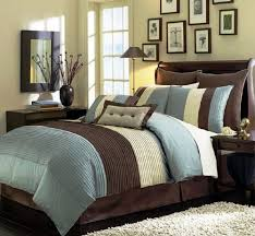 King Size Bedding Sets Clearance Amazon