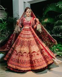 Designer Lehenga Replica Delhi 15 Best Bridal Lehenga Shops In Chandni Chowk For Every