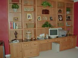 home office furniture wall units. Wall Cabinets For Home Office Pictures Furniture Units E