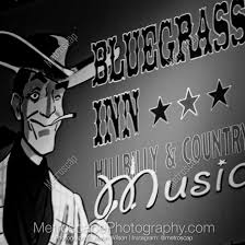 Nashville Sign Decor Nashville Framed Wall Decor in Black and White featuring the 46
