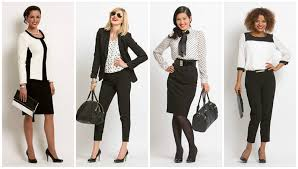 best images about dress for success for women 17 best images about dress for success for women work attire and business wear for women