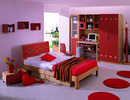 Decorations For Kids Bedrooms Simple Kids Bedroom Designs Kids Bedroom Ideas