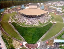Glen Helen Raceway Seating Chart 14 Paradigmatic Toyota Amphitheatre Wheatland Seating Chart
