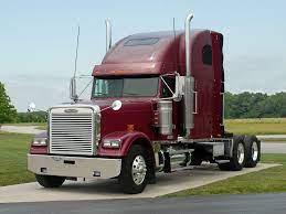 Cdl School San Antoniocommercial Driver License 623 792 0017 Click Here Freightliner Classic Freightliner Trucks Freightliner