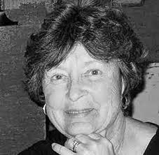 Marci PUGH Obituary (2016) - Georgetown, TX - Austin American ...