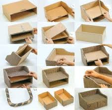Decorative Boxes Michaels Decorative storage boxes michaels paper covered 60 insanely smart 53