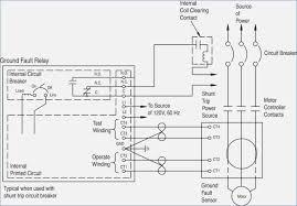 ansul shunt trip wiring diagram wildness me ge shunt trip breaker wiring diagram shunt trip breaker wiring diagram wiring diagram