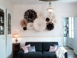 juju hat is a perfect idea if you don t know how to decorate a blank wall these fabulous statement pieces will transform your interior and are quickly