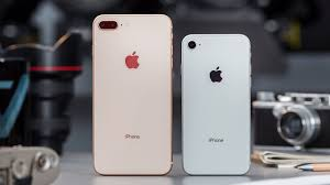 Plus 8 Youtube And Review Iphone xBE4zwx