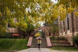 cu boulder essay cu boulder essay rap river run college essay  cu boulder admissions act scores acceptance rate