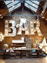 industrial chic lighting. industrialchiclightingjpg industrial chic lighting h