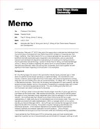 memo formats memo formats happy now tk
