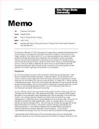 memo design memo design happy now tk