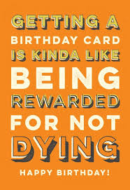 Postcards For Birthday Funny Birthday Cards Free Greetings Island