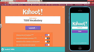 kahoot tutorial