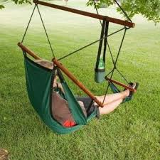 free standing hammock. Interesting Free Free Standing Hammock Folding Chair With Footrest Hanging Stand Inside Standing Hammock N