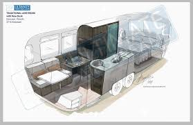 airstream floor plans. Special Editions Airstream Floor Plans S