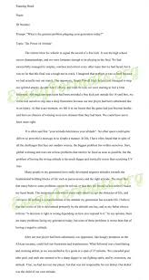 cover letter essays on current events essays on current events  cover letter college current event essay essays events college format sample a topics ideas outline example