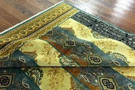 art area rugs art area rug art area rugs 4 x 6 oriental modern rug adorable large size art area rug art nouveau area rugs