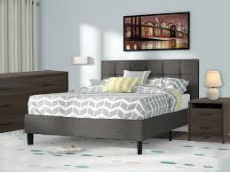 gilmore bedroom package