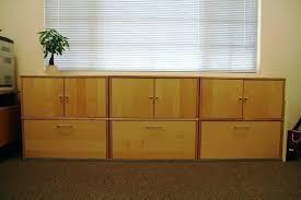 ikea office filing cabinet. Ikea Office Filing Cabinet Erik File F