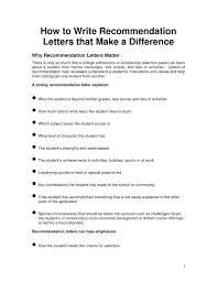 Personal Reference Letter For Apartment Rental Archives Of ...
