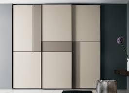 sliding doors designs. Contemporary Doors Stunning Closet Door Ideas That Can Make Your Home More Awesome Than Before On Sliding Doors Designs N