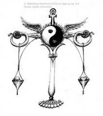 Tetování Rubrika Posedlá Psaním