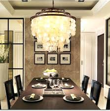 popular dining room chandeliers crystal dining room chandelier best dining room crystal chandeliers images on most