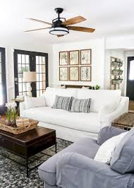 very living room furniture. Medium Size Of Living Room:french Country Room Images French Furniture Very