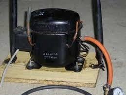 compresor de aire casero. compresor-2.jpg compresor de aire casero t