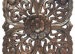 asian wall decor wall art and decor carved wood wall wood wall decor wall oriental wall on asian carved wood wall art with asian wall decor wall art and decor carved wood wall wood wall decor