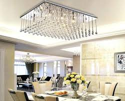 led light chandeliers nice luxury modern chandeliers modern luxury chandelier with led lights in crystal best