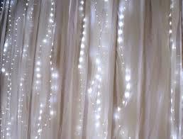 fairy lighting. fairy light curtain lights 70 led 80 lighting