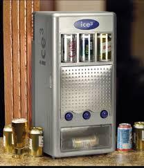 Personal Vending Machine Unique Ice48 Personal Vending Machine For Sale In Seattle WA OfferUp