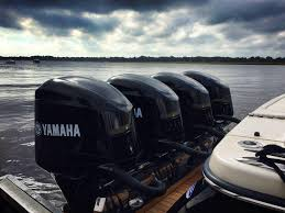 yamaha outboard paint. yamaha outboard paint shop 4 black outboards