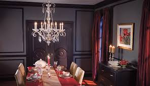 dining room crystal chandeliers with fancy elegant dining room crystal chandelier traditional dining