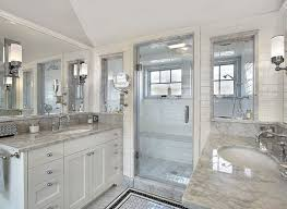 bathroom classic design. wonderful classic style bathroom design refurbishment13