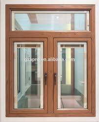 Hexagonical Home Design Window Frame