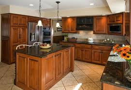how to refinish kitchen cabinets yourself whitewash red oak