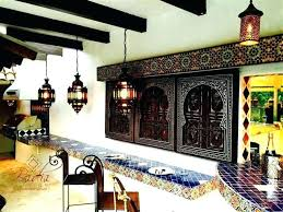 moroccan patio furniture. patio moroccan inspired outdoor furniture full image for decor a