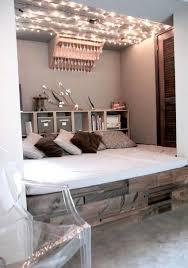 Cute Bedroom Ideas Custom Design Ideas