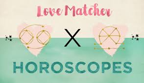 Cancer Love Chart 2018 Cancer And Libra Compatibility In Love Sex And Life