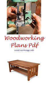 japanese wood furniture plans. Standing Planter Box Woodworking Plans - Easy Wood Working Diy Projects.clamp Cart Japanese Furniture