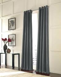 120 inch wide curtains uk wide window curtains extra wide window treatments amusing extra wide window