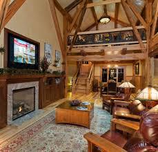 Amazing Western Living Room Ideas Idea
