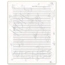 Diary Page Template 10 Free Journal Templates For Microsoft Word Diary Pages