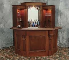 Creative of Small Corner Bar Cabinet 60 Best Images About Small Home Wet Bar  In Family